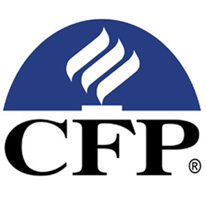 CFP- Financial Freedom, LLC