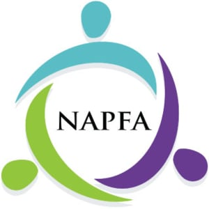 NAPFA - Financial Freedom, LLC