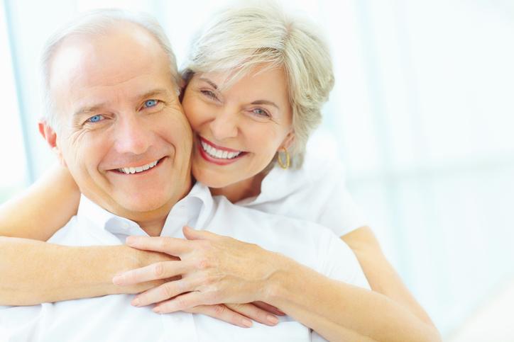 Planning for retirement- Financial Freedom, LLC