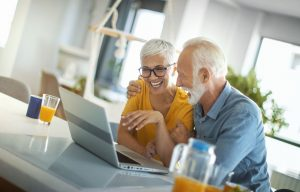 retirement planning for high net worth individuals